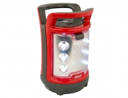 Фенер Coleman CPX 6 Duo LED