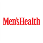 Men's Health Bulgaria