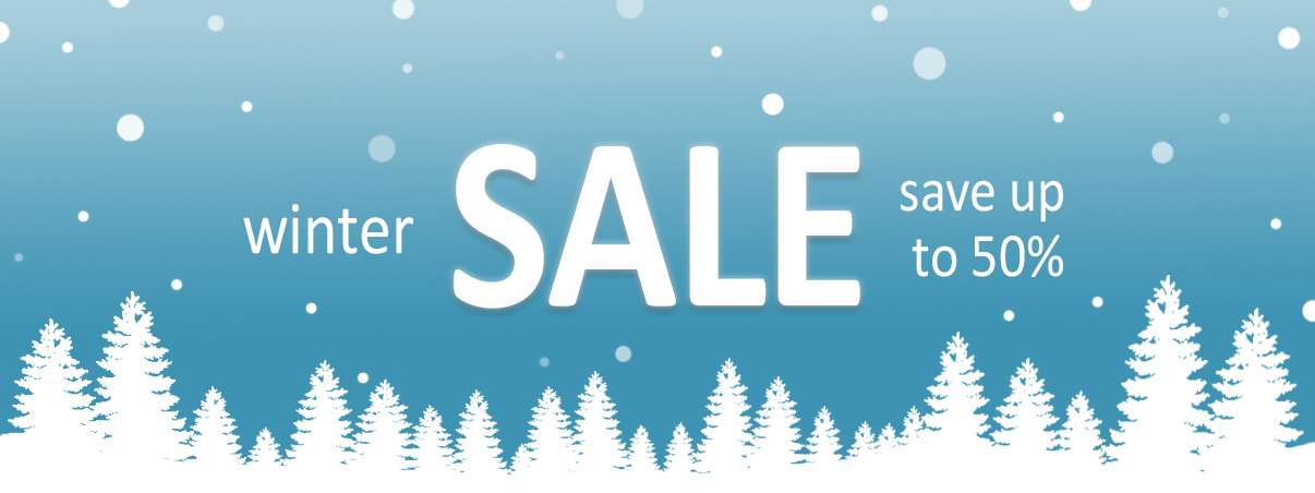Winter SALE 2019 Clothing, Shoes, Camping Equipment, Tents, Sleeping Bags