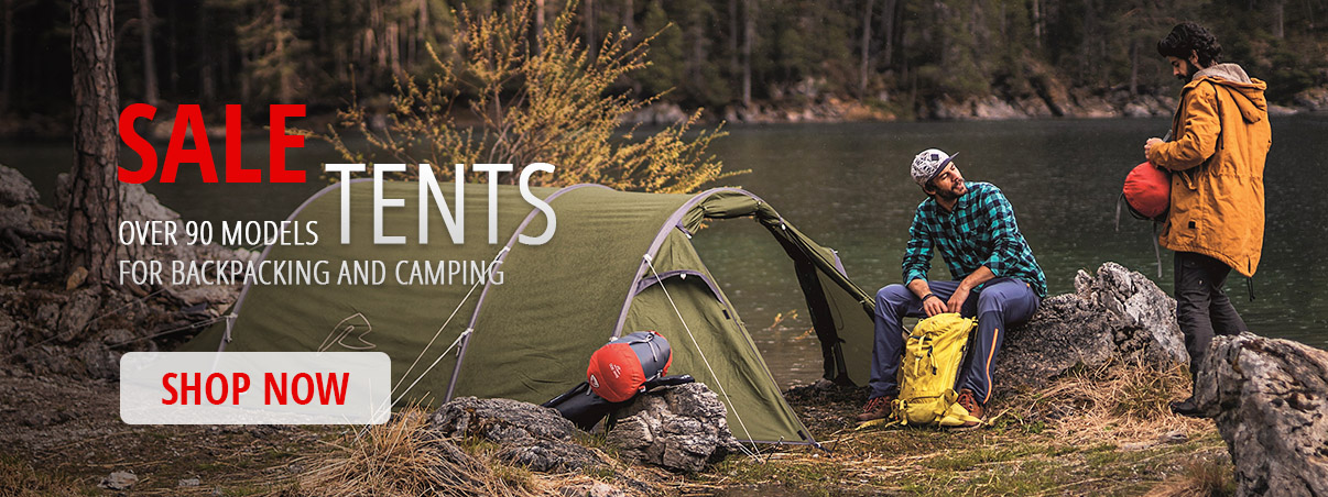 SALE Tents backpacking and camping
