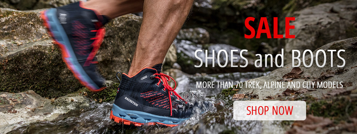 SALE Hiking Trekking Mountaineering City Lifestyle Shoes