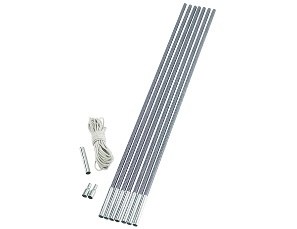 Комплект рейки Outwell Duratec 11.0 мм