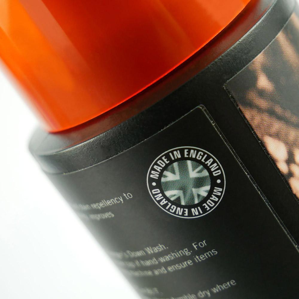 Препарат за импрегниране на пух Grangers Down Repel 300 ml