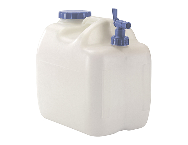 Контейнер за вода Easy Camp Jerry Can 23L 2021