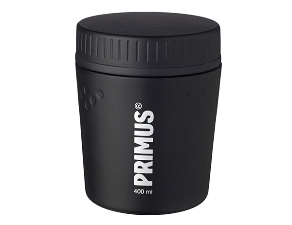 Термос за храна Primus TrailBreak Lunch Jug 0.4L