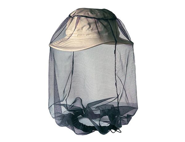 Мрежа против комари за глава Sea to Summit Ultra Mesh Head Net