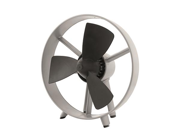 Вентилатор за палатка Outwell San Juan Camping Fan 2019