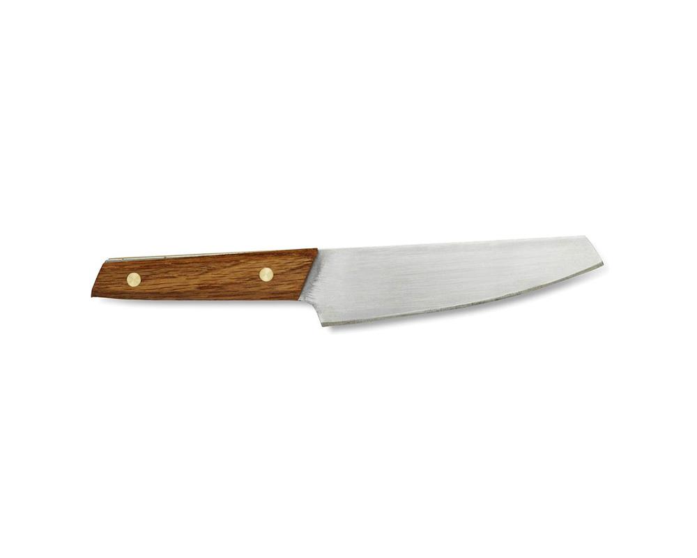 Кухненски нож Primus CampFire Knife Small - 12 cm