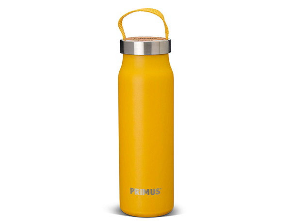 Термо бутилка за течности Primus Klunken V. Bottle 0.5L 2021
