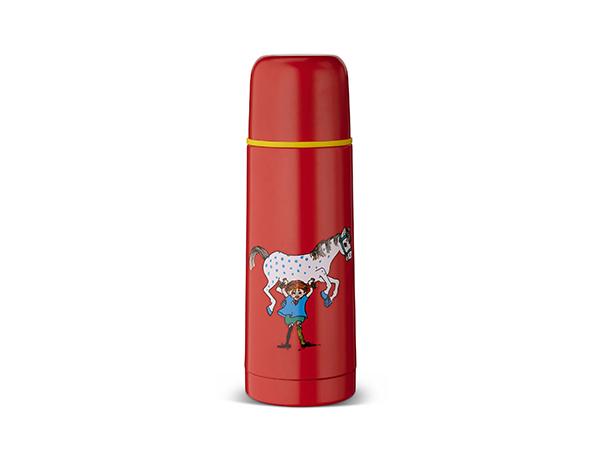 Детски термос Primus Vacuum bottle 0.35L Pippi 2021