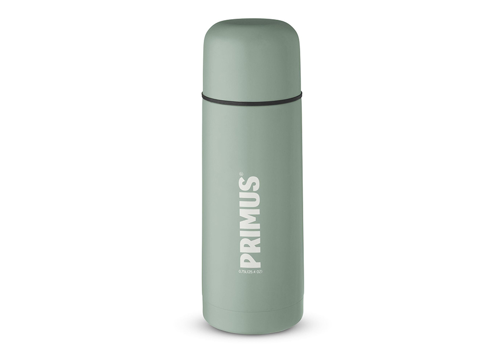 Термос Primus Vacuum Bottle 0.75L Mint