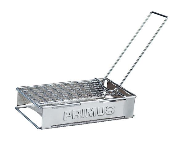 Сгъваем къмпинг тостер Primus 2021