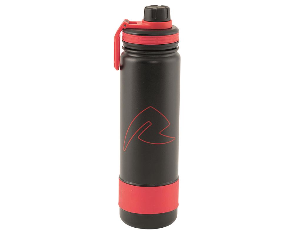 Термо бутилка Robens Wilderness Vacuum Flask 0.7L