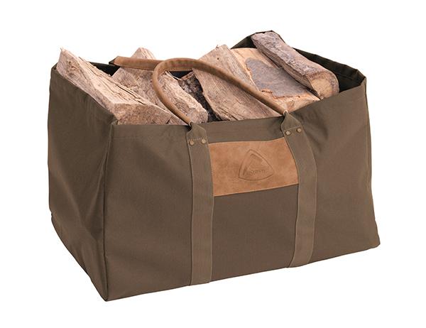 Чанта за дърва Robens Mace Firewood Bag 2019