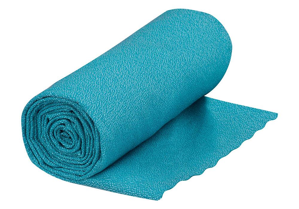 Ултралека микрофибърна джобна кърпа Sea to Summit Airlite Towel