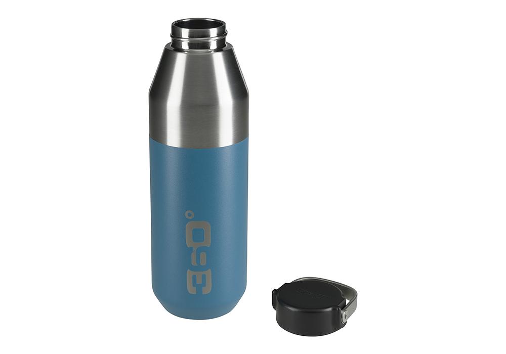 Капачка термо бутилка 360 Degrees Vacuum Narrow Mouth 0.75L 2021