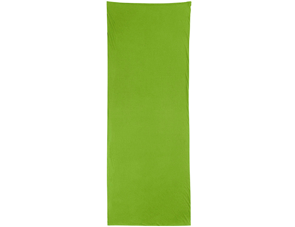 Sea to Summit Expander Liner Long Green