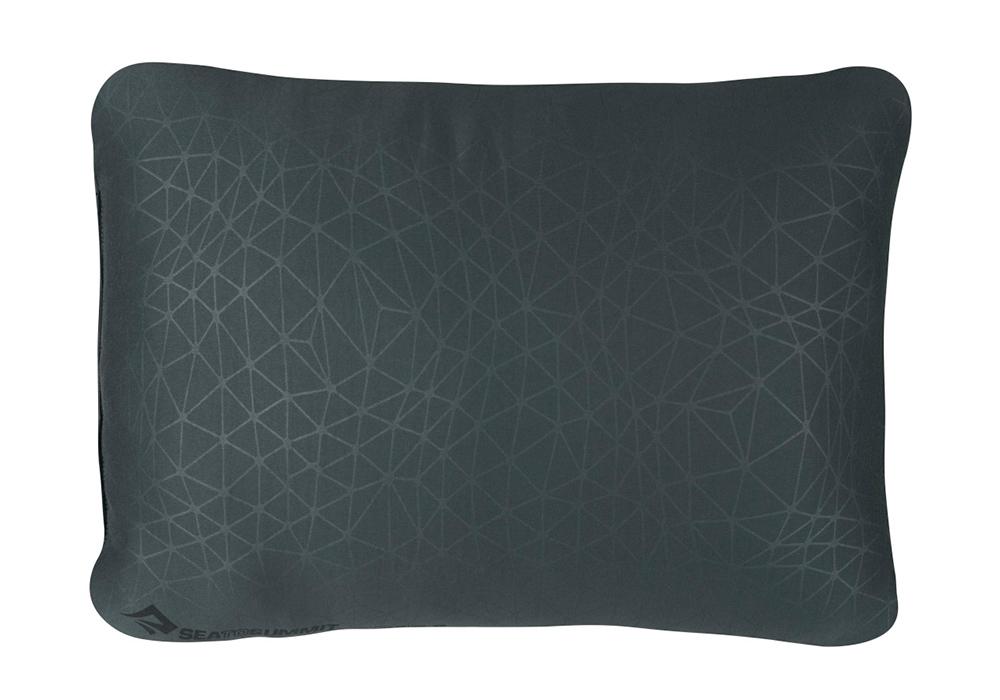 Възглавница Sea to Summit Foam Core Pillow Large Grey 2021