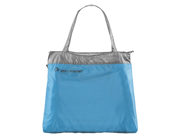 Джобна чанта Sea to Summit Ultra-Sil Shopping Bag