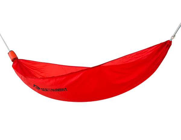 Sea to Summit Hammock Set Pro Single 2021