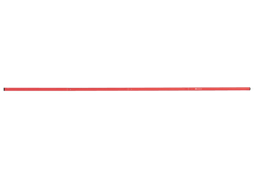 Сгъваема рейка Robens Tarp Press Pole 240 см