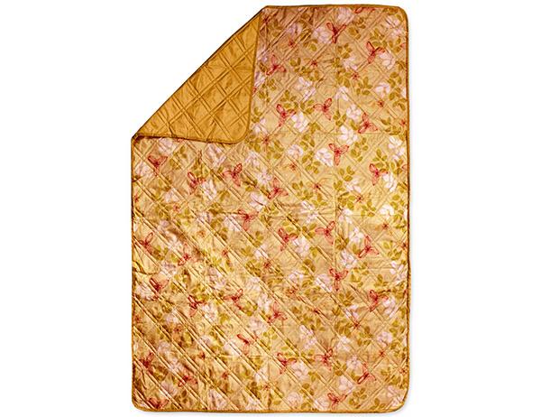 Trimm Picnic Blanket Orange