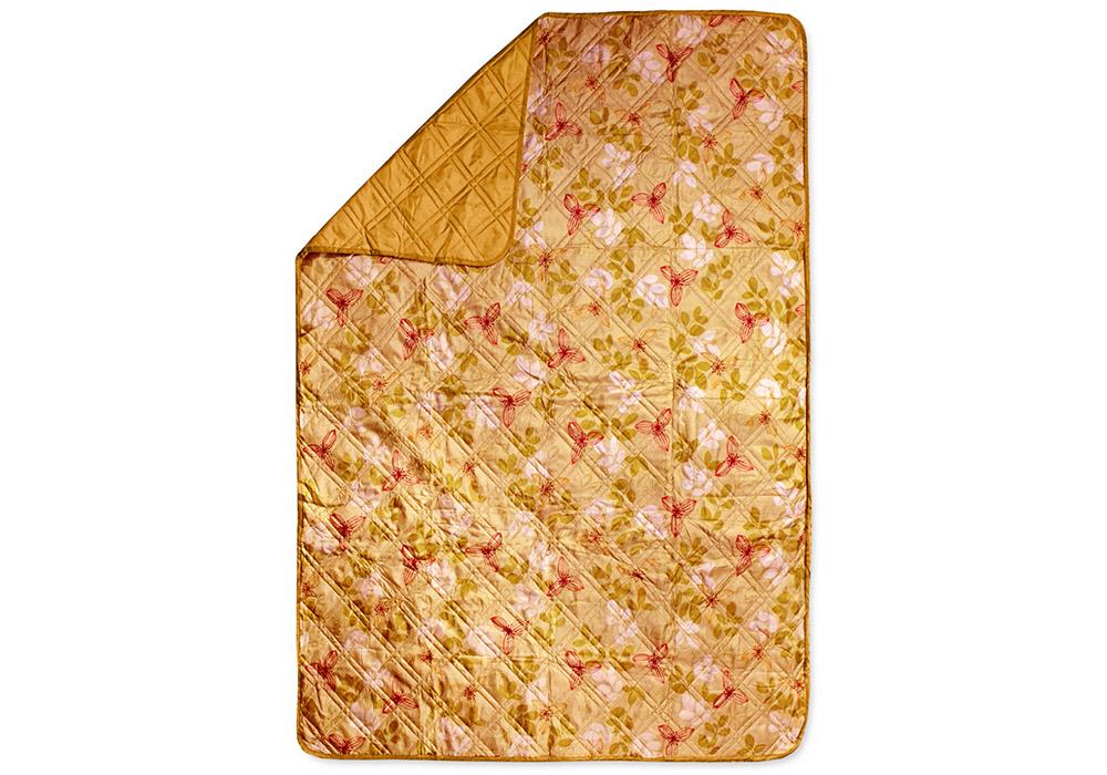 Одеяло за пикник Trimm Picnic Blanket Orange