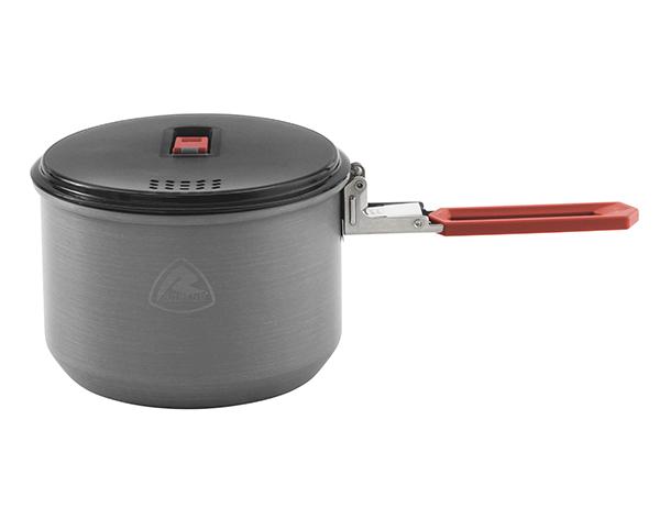 Съд за готвене Robens Grouping Pot