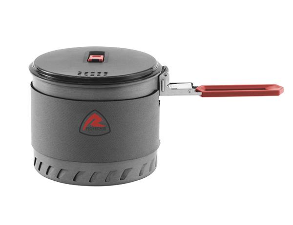 Съд за готвене Robens Turbo Pot