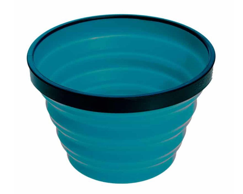 Сгъваема чаша Sea to Summit X-Mug