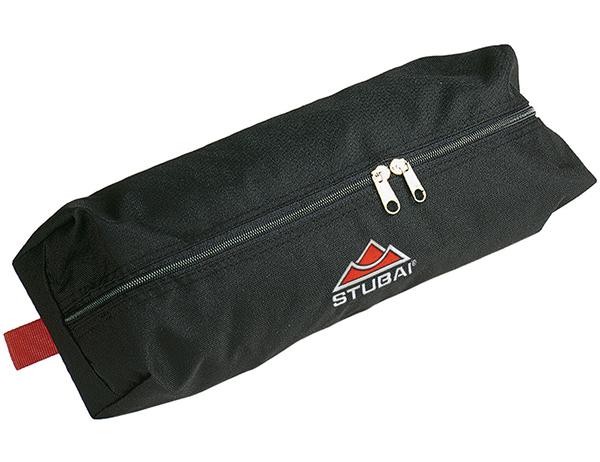 Калъф за котки STUBAI Gearbag Zip