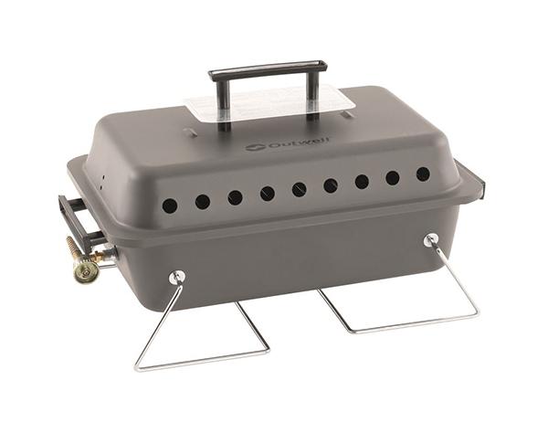 Газово грил-барбекю Outwell Asado Gas BBQ