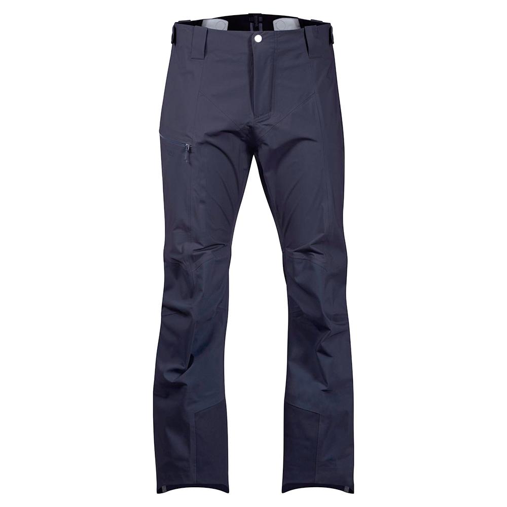 Мъжки хардшел панталон Bergans Slingsby 3L Pnt Dk Navy