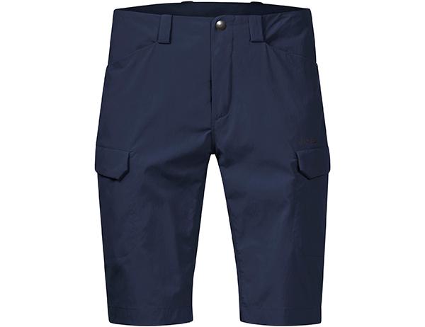 Bergans Utne Shorts Navy 2021