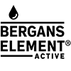 Pictograma-obleklo-Bergans-Element-Active