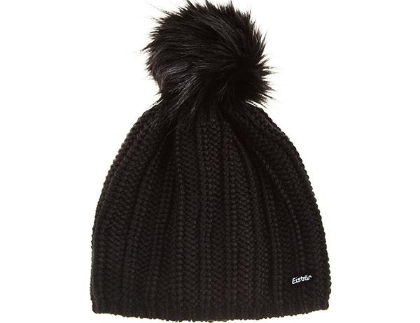 Дамска шапка Eisbär Paulina Lux MÜ