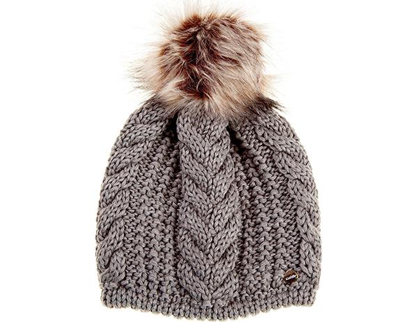 Дамска шапка Eisbär Rafaela Lux MÜ