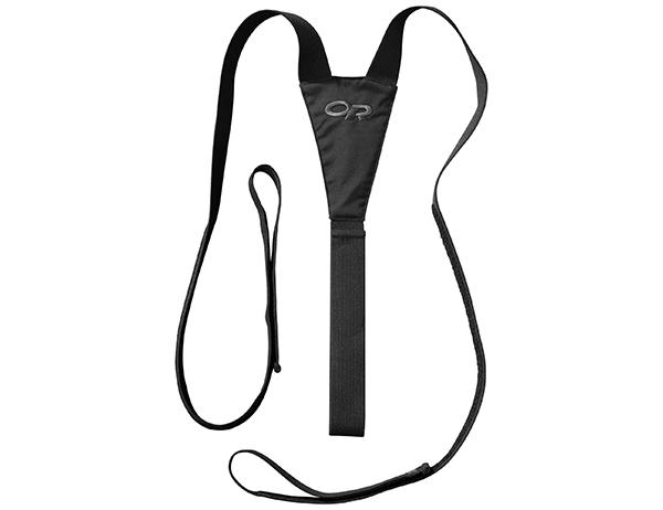 Резервни тиранти Outdoor Research Suspenders