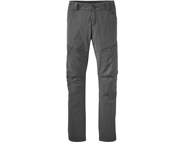 Дамски туристически панталон Outdoor Research Wadi Rum Pants Charcoal
