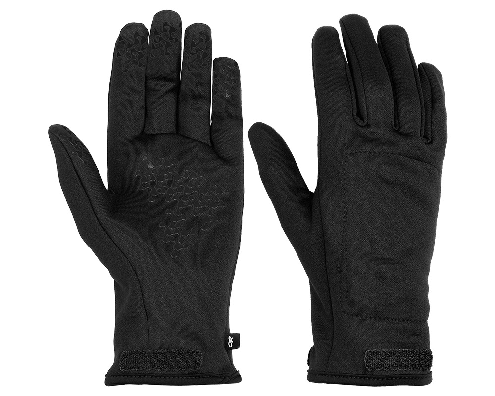 Вътрешни ръкавици Outdoor Research Arete Gloves