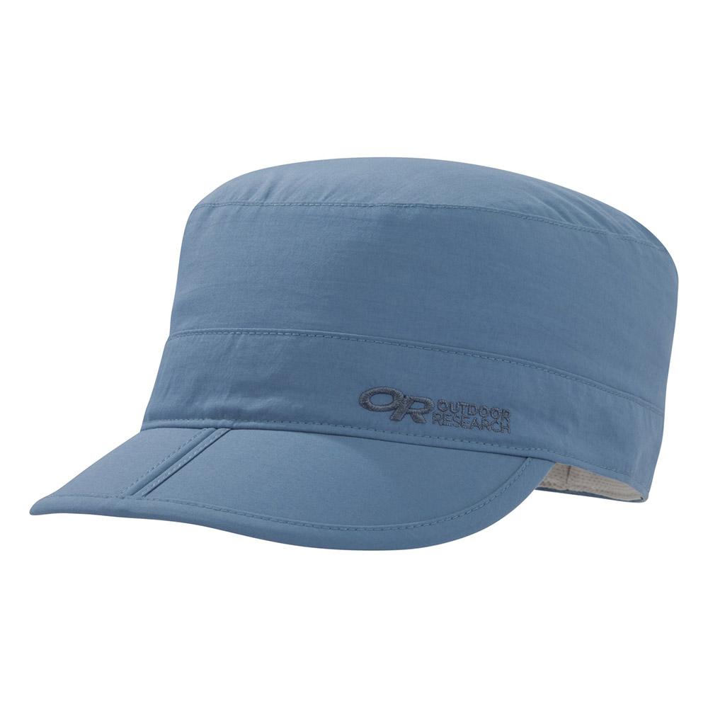 Туристическа шапка с козирка Outdoor Research Radar Pocket Cap Vintage