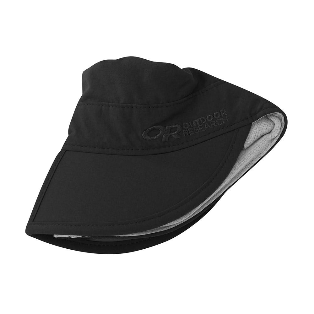 Сгъната туристическа шапка Outdoor Research Radar Pocket Cap
