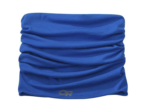 Мерино шал-лента Outdoor Research Alpine Onset Ubertube Cobalt