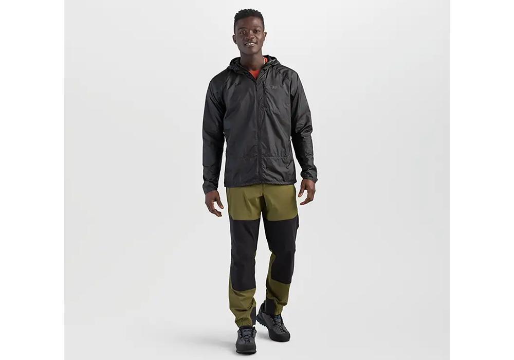 Мъжки туристически панталон Outdoor Research Cirque Lite Pants