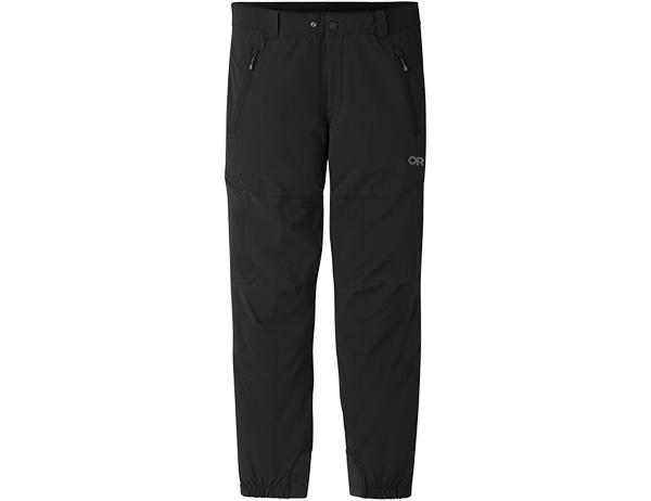 Outdoor Research Cirque Lite Pants Black 2021