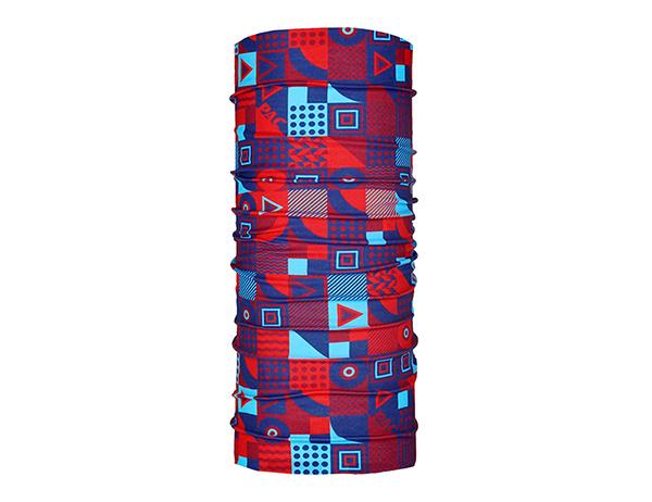 Многофункционална детска кърпа за глава PAC Kids Lepor