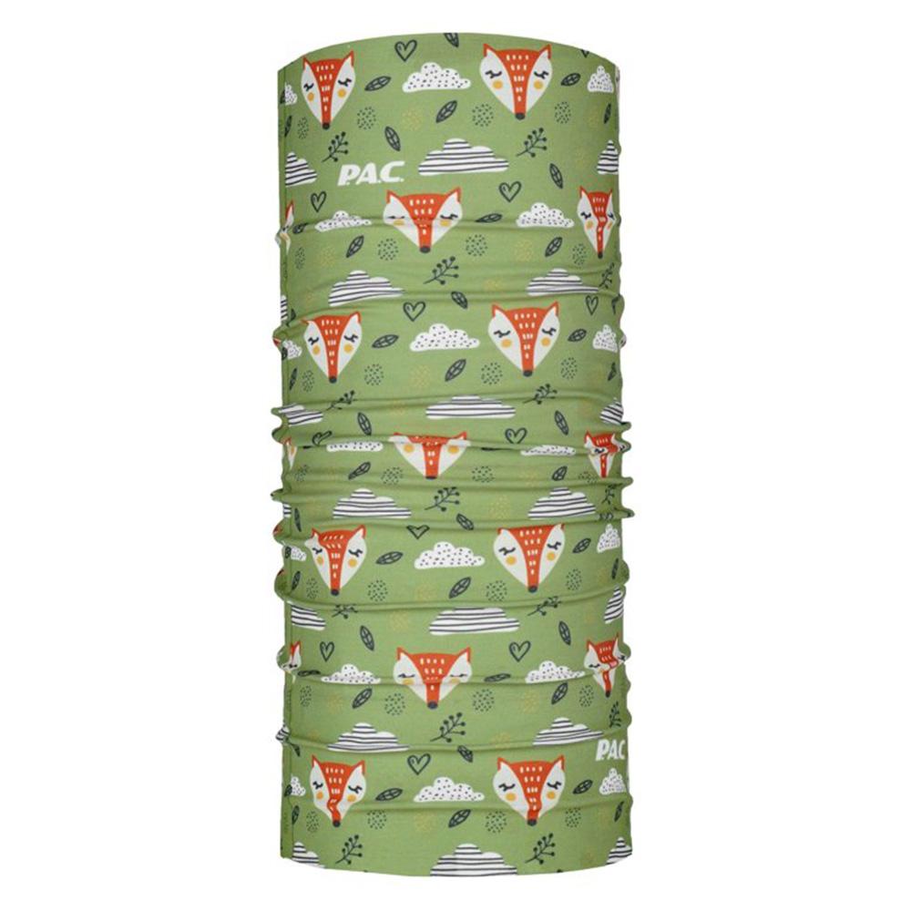 Многофункционална детска кърпа за глава PAC Kids Ulpis