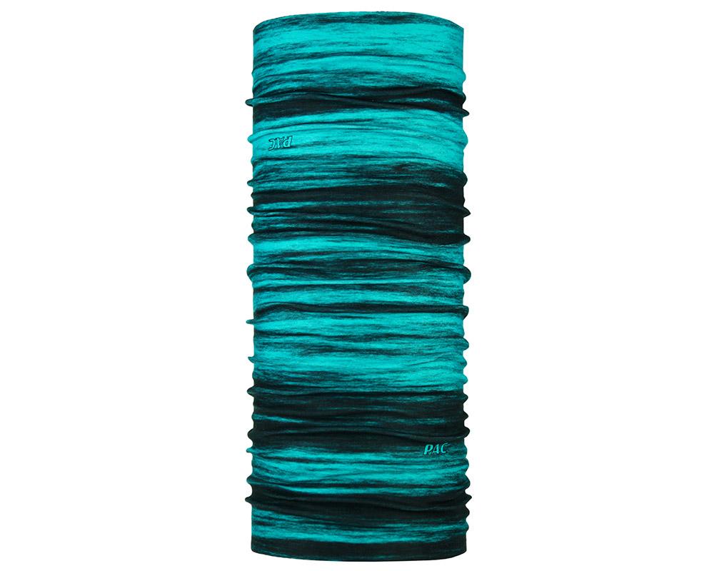 Водоустойчива многофункционална кърпа за глава PAC H2O Onda