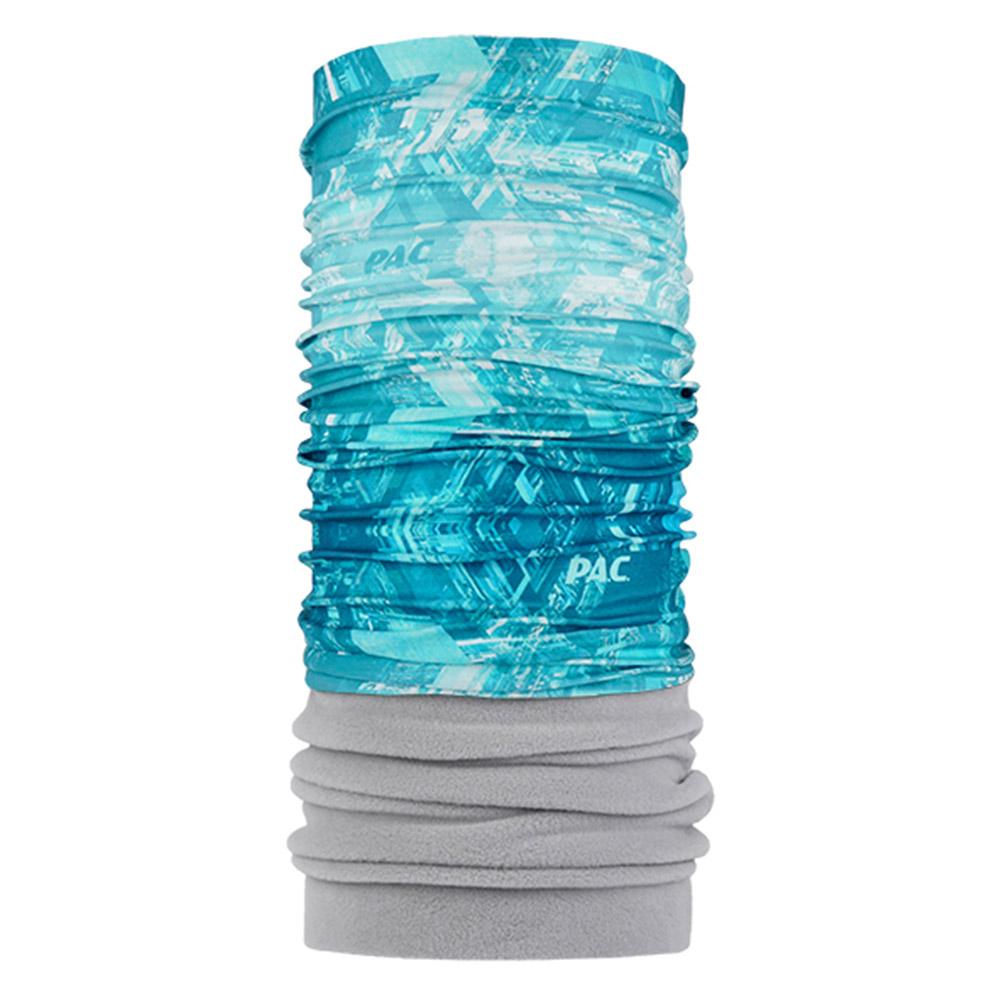 Многофункционална поларена кърпа за глава PAC Fleece Pleya