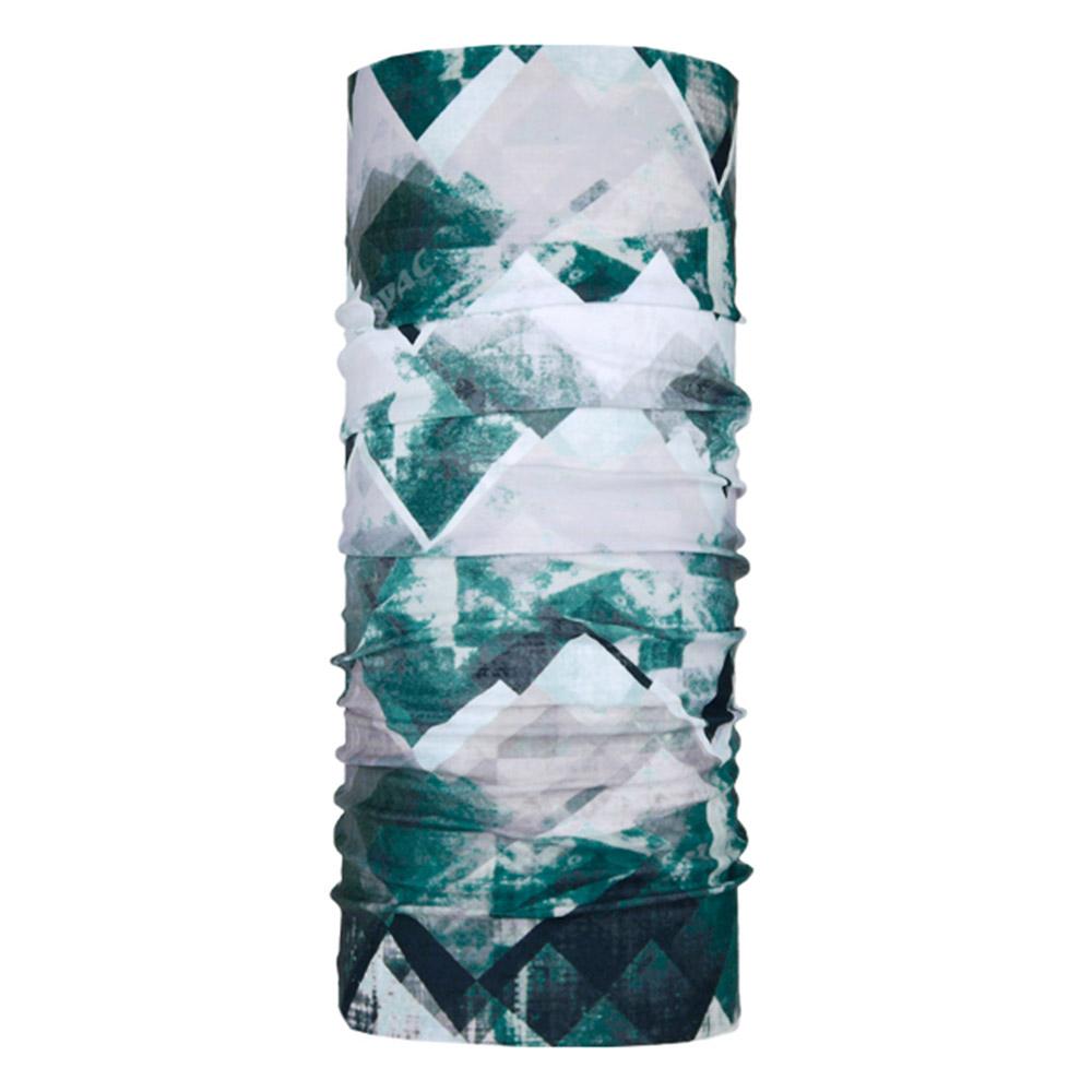 Водоустойчива многофункционална кърпа за глава PAC H2O Hakiku